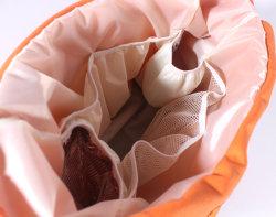 Qualidade fiável moderno de forma confortável Múmia das fraldas para bebés fraldas sacola de lona mala