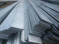 Barra piana della lampadina marina d'acciaio laminata a caldo per costruzione