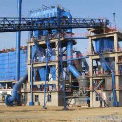 Het Acryl Schilderen van de Machines van het Staal/van de Industrie Equipment/Construction van de epoxyHars