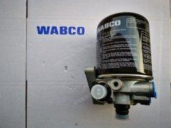 Droger 4324100070 van de Lucht van Wabco kiest uit