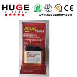 Emergency Auto-Starter/Emergency Auto-Helfer-Auto-Starter-Helfer-Batterie