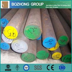 H13 стальные круглые прутки горячей работы стали от 1.2344
