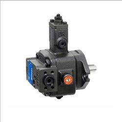 Hydraulische Leitschaufel-Pumpe der Yeoshe Serien-Vd/Svd