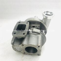 B1 11589880003 04299151kz carregador do turbo