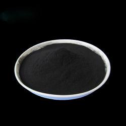 플랜트의 고능률 Pds 탈황 에이전트 또는 촉매 또는 Pds Defulfurizer 가격