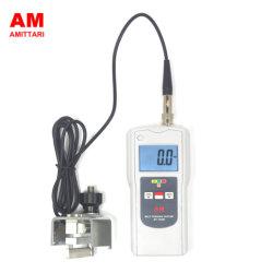 Portable mètre pour câble de tension de courroie