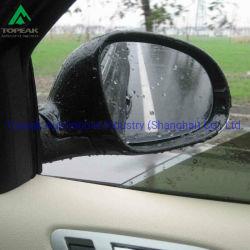 Авто запасные части наружного зеркала заднего вида со стороны заднего вида левое и правое наружное зеркало заднего вида для автомобильных аксессуаров