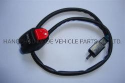 Moto Boots-Tasten-Schalter für YAMAHA Motoboat die Ersatzteile zusätzlich