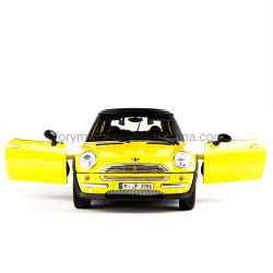 Het gegoten Stuk speelgoed van de Auto van /Model van het Bedrijf van /Motor van de Auto Maximum