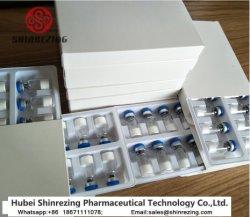 34973-08-5 peptídeos bruto em pó 2mg/frasco farmacêutico Gonadorelin
