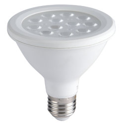 PAR30 LEDの同価の電球防水Lamp18W E27 PAR38のスポットライト