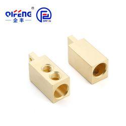 Дозатор клеммой разъема , провод Механические узлы и агрегаты выступ разъема