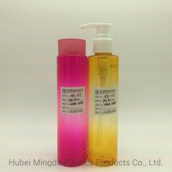 Levering md-471 de Fles Pet/HDPE Van uitstekende kwaliteit van het Water voor de Producten van de Geneeskunde/van het Voedsel/van de Gezondheidszorg