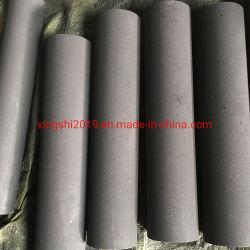 Alti barra/Rod puri della grafite del carbonio di formati differenti da vendere