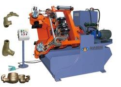 Pezzi fusi d'ottone più poco costosi/macchinario di rame di Manufacturing&Processing dei pezzi fusi