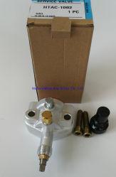 Bock Fkx40-655du compresseur K Soupape d'entretien 08082