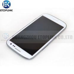 Pour Samsung Galaxy S3 I9300 Remplacement de l'écran LCD