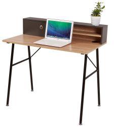 Современный домашний офис мебель из дерева стали компьютер таблица студенческих игр регистрации