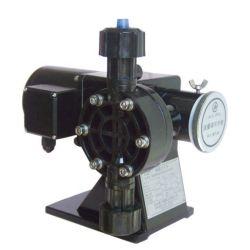 새로운 Jwm-A 120/0.3 케미칼 기계식 다이어프램 조절 펌프(과일용 왁싱 머신