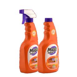 Detergent Grapefruit Verjaagde Vloeistof van de Was van de Schotel