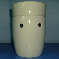 Elektrisches Lamp Candle Warmer (10CE70060)