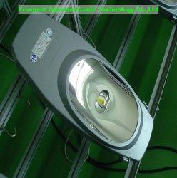 Высокая мощность 100 Вт светодиод солнечной улице (YJ - TYLLD-100W)