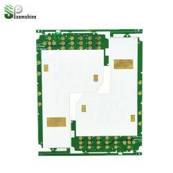 UL 인쇄 회로 기판 PCB 보드 PCB 회로 공급업체