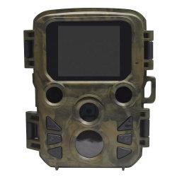 كاميرا 4K Trail رخيصة كاميرا صيد صغيرة