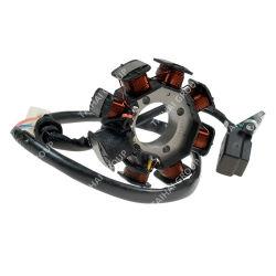 Magnete dei pezzi di ricambio del motociclo di Yamamoto per Honda Cg150
