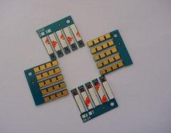 Puce-310/315 CLP pour Samsung