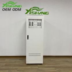 卸売価格の新しいデザイン37u 600X700mmネットワーク機器ラックキャビネット