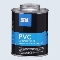 UPVC Cemento disolvente CPVC PVC