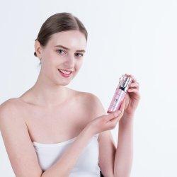Anti-Wrinkle Anti-vieillissement de gros et de l'acide hyaluronique taux sérique de 8 % pour le visage