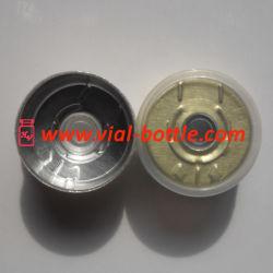 غطاء ألومنيوم مقلع 13 مم للمضادات الحيوية (HVFT024)
