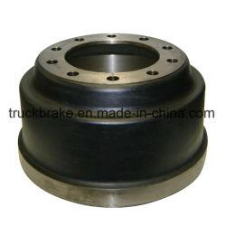 Tamburo del freno automatico di Roadtech del pezzo di ricambio 3600/3600A/3600ax/3600X