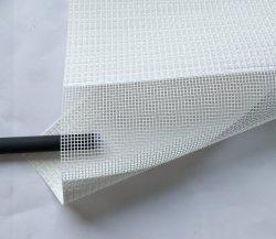윈도우 블라인드 장식 Zebra 블라인드의 폴리머 재질 TB5