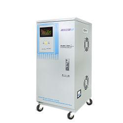 Servomotore AC stabilizzatore automatico di tensione Pcsvc-15000va