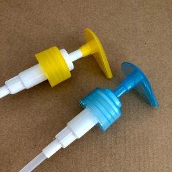 مضخة روائح توزيع توزيع توزيع بلاستيك لوقت التنفيذ السريع في المصنع لسوائل الصابون يضخ بسعر الجملة للمصنع في الصين