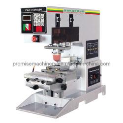 Desktop герметичный чашку принтера (Ин-CP1-160D)