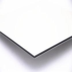 materiali compositi di plastica di alluminio stampabili di industria dei grafici di 3mm