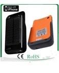 아이폰 3G와 3GS용 솔라 배터리(APM-101)