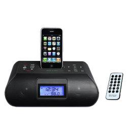 iPhone 668のための小型Bluetoothのドッキングのスピーカー