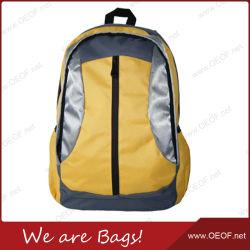 Meilleur Cheap Designer Travel Sports Outdoor School sac à dos pour ordinateur portable (#10516)