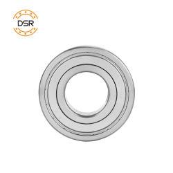 61809 de rodamiento de bolas de ranura profunda para Auto Parts/Maquinaria Agrícola de la bomba de piezas de repuesto y accesorios de coche rueda Dirt Bike Acondicionador de aire lavado Máquina de bordar