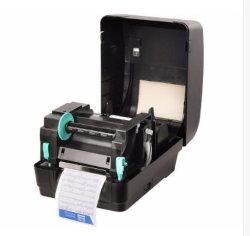 H500b Kennsatz-Drucker-Kleid-Pappschwingen-Marken-Übergangsdrucken-anhaftendes Aufkleber-Kennsatz-Drucken