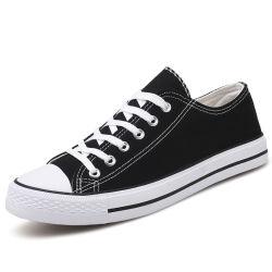 رجال أحذية فصل خريف جديدة [كنفس شو] نمو عرضيّ يفلكن أحذية