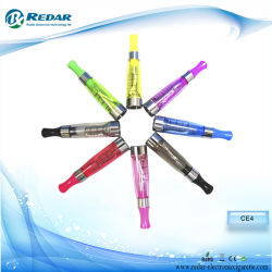 Sale caldo EGO Atomizer CE4 con Factory Price