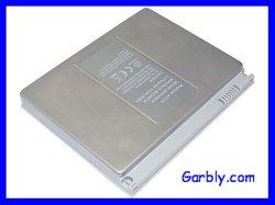 """Uma verdadeira bateria original para Apple MacBook Pro 15"""" um1175 MA348 10,8V 60Wh 661-4600 bateria do laptop"""