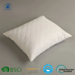Cor pura Assento do sofá grossista pastilhas de almofada para casa usando