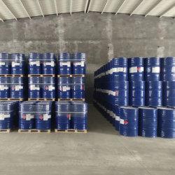 تصنيع الصين إمدادات Purity 99.9%Min Phenol CAS 108-95-2